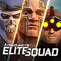 Test de Tom Clancy's Elite Squad - Jeu Video Giga France