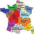 Les véritables raisons du redécoupage des régions en France : le traité transatlantique !