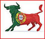 portugais toro