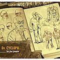 part-sketches-cyclops