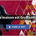 une anonyme plus que passionée de harry potter