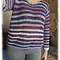pull sweater drop 152-2 (3)
