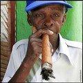 LE CIGARE A CUBA
