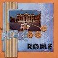 St Pierre de Rome