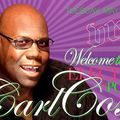 <b>VIP</b> Room : Carl Cox, Bob Sinclar et Dita Von Teese vont enflammer les nuits !