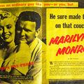 Confidential 2 usa 1957
