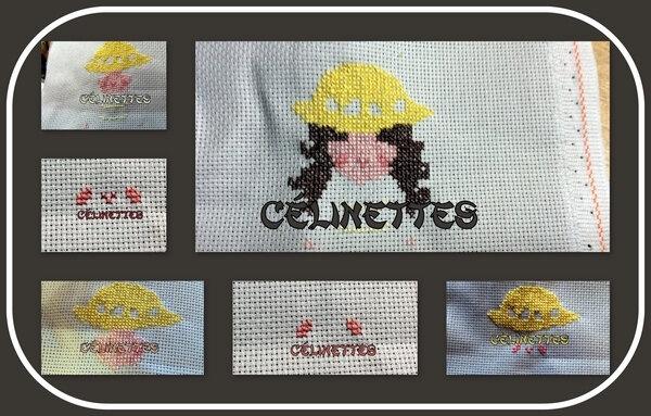 celinettes_saljun18_col2