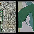 20x20-Vers le Vert