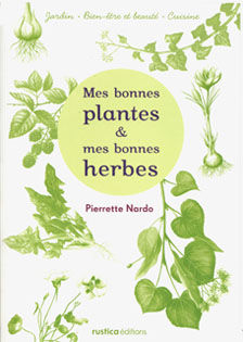 couverture_livre_bonnes_plantes