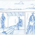 <b>Previews</b> page4