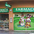 Farmacia V