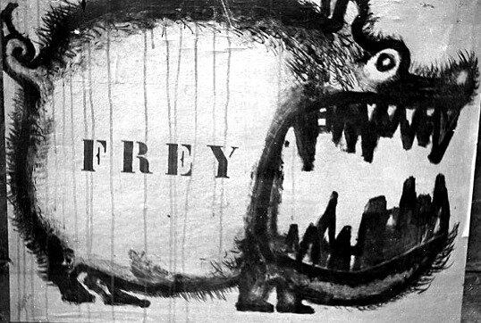 frey-mai68