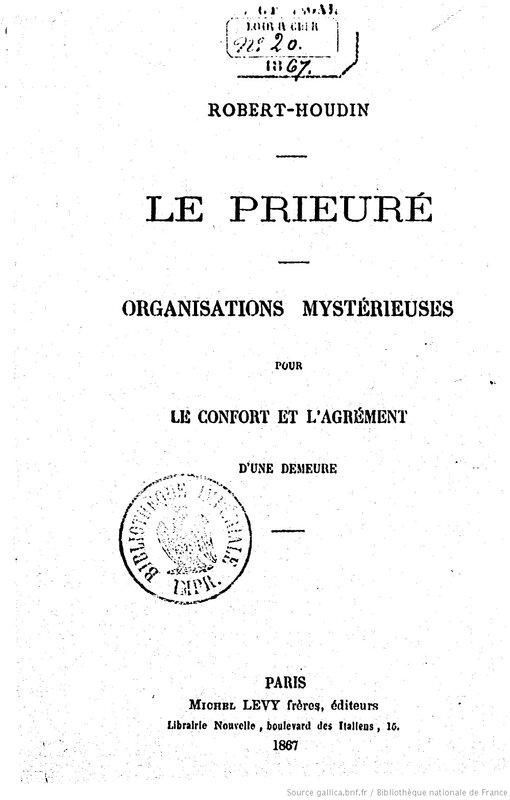 Le_Prieuré___organisations_mystérieuses_[