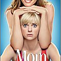 Mom & The Crazy Ones [Pilot - Review]