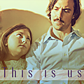 Saison 4 – épisode 21 : this is us