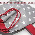 Pochon Enceinte JBL_4 L'Atelier de Framboise Chocolat