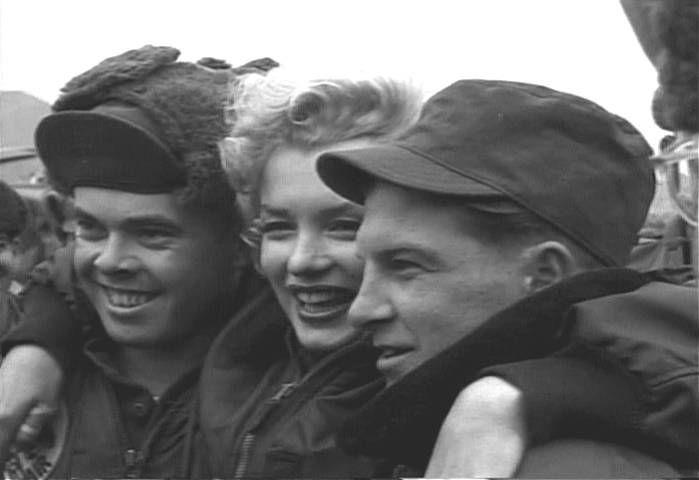 1954-02-17-korea-3rd_infrantry-with_GIs-cap-011