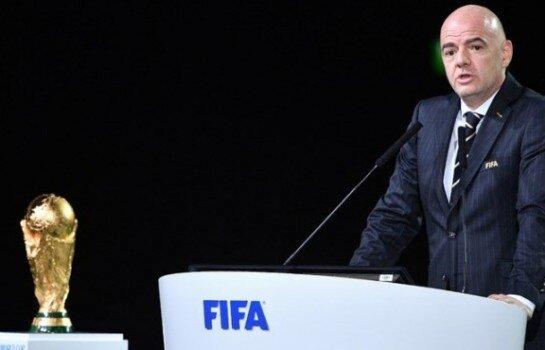 Mondial_2026_FIFA