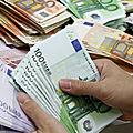 offerta <b>di</b> prestito tra privato online