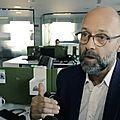 INTERVIEW MANAGEMENT DE FREDERIC FOUGERAT
