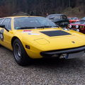Lamborghini urraco p111 (version usa)