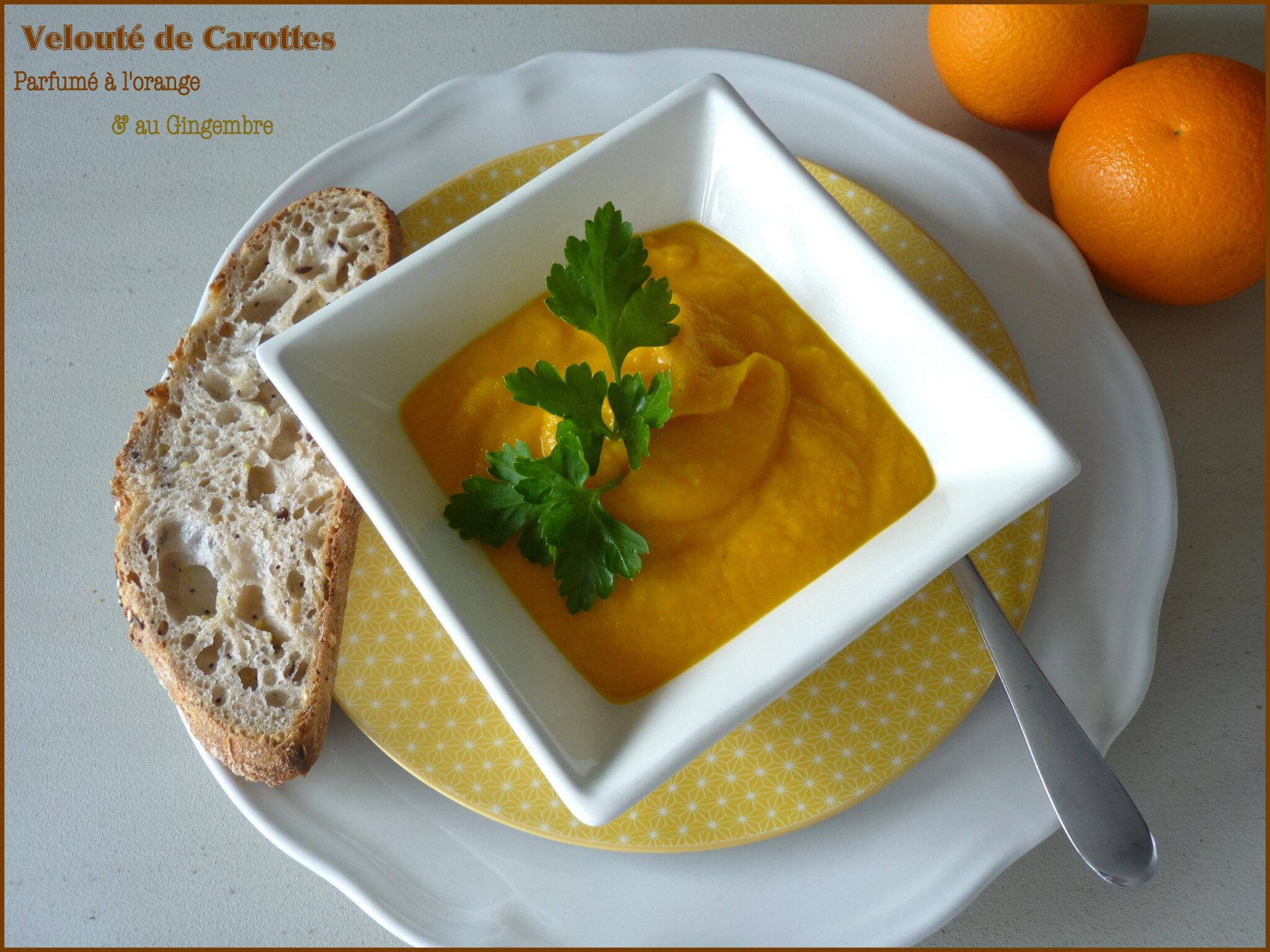 velouté carotte2