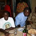 6 Bénin Mars 2011