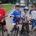 balade vélo 22 06 08 105