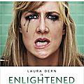 Enlightened [s01e01]