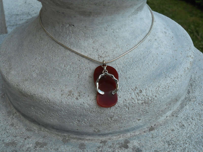 collier-collier-pendentif-en-agate-et-chaa-8922865-dscn0510-e0d25-f88d7_big