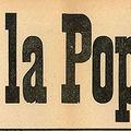 Le blog de Rodolph'