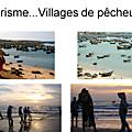kite mui né village
