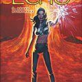 Echo, volume 2