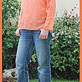 tunique orange2