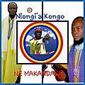 Kongo dieto 3046 : le gouvernement provisoire du professeur ndjoli !