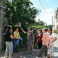 2012-06-23_pique-nique_rando_IMG_5194