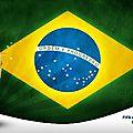 #cdm jour 12 : obrigado neymar