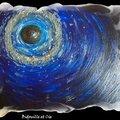 planète noire