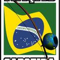 Le PLO - Naçao Capoeira