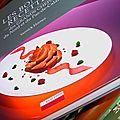 Les <b>bonnes</b> <b>recettes</b> des Grands Chefs du Nord et du Pas-de-Calais, écrit par Yannick Hornez