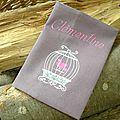 CS Clémentine (1)