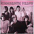 Surrealistic Pillow - Jefferson <b>Airplane</b>