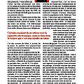 Cette guerre qui nous fait rentrer la tête, par philippe djian (libération, 14/09/13)
