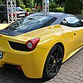 2011-Annecy Imperial-F458 Italia-178810-19