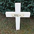 Soldat Jean BARNAY