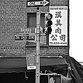 Chinatown NYC (4)