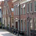 Zwolle_zwartsluis2