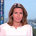 anneclairecoudray01.2014_07_27_le13HTF1