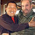 #Complot sioniste - Fidel Castro affirme que le mossad a crée l'état islamique <b>ISIS</b>