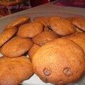 cookies bis